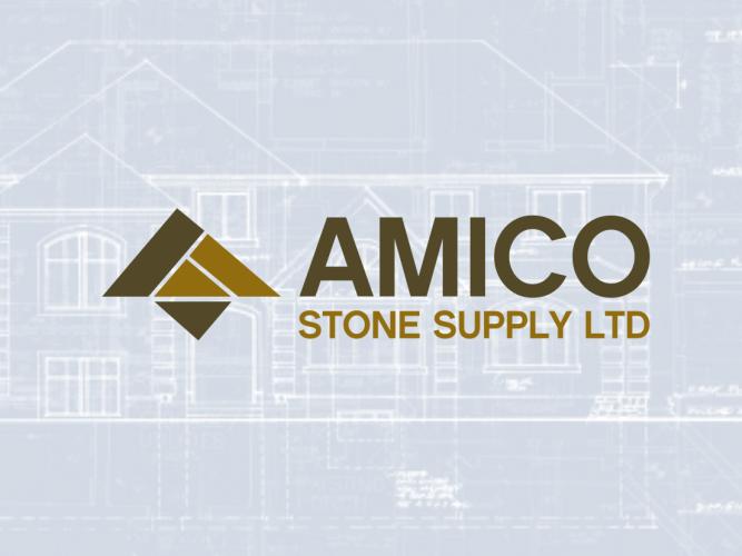 Amico Stone Supply