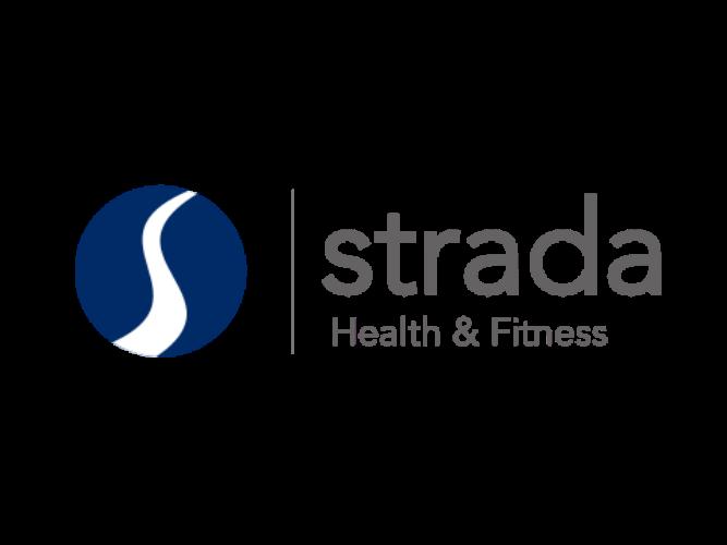 Strada Health & Fitness